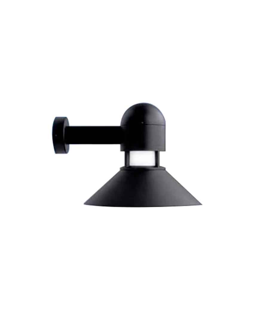โคมไฟกิ่งติดผนัง Bracket Light CRBRA-0205
