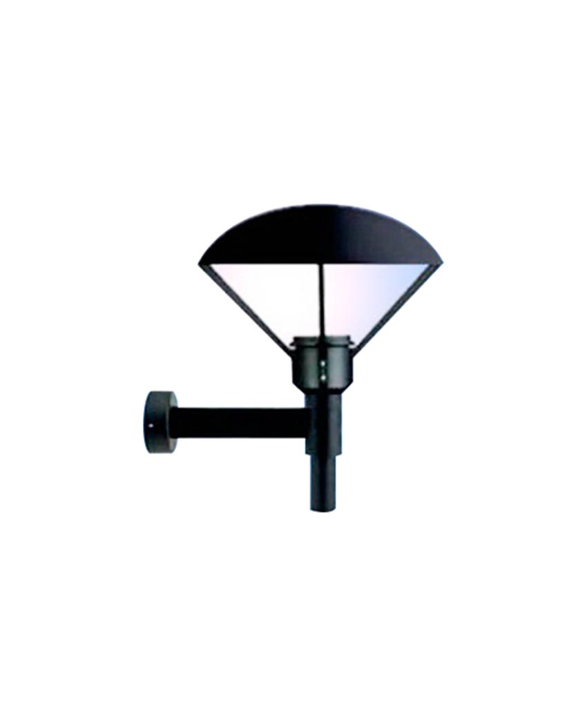 โคมไฟกิ่งติดผนัง จานบิน Bracket Light CRBRA-0231