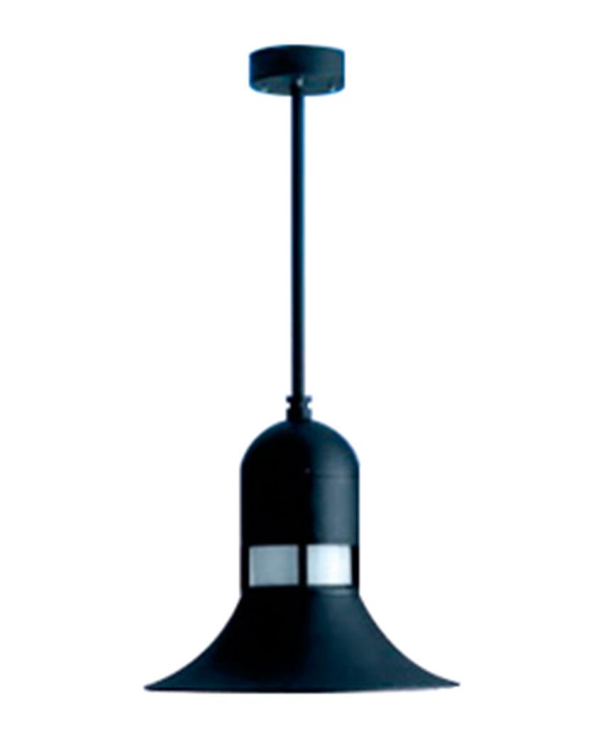 โคมห้อย Pandent Light CRPAN-0602