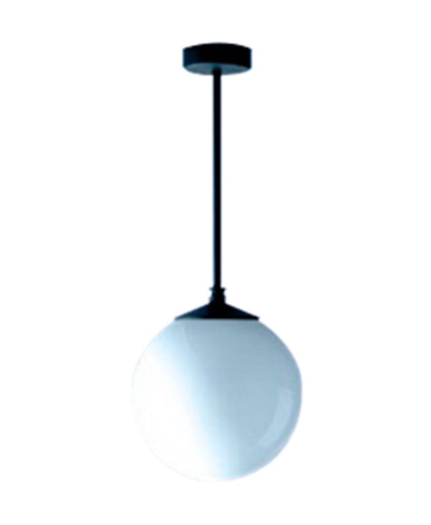 โคมโป๊ะลูกบอล Pandent Light CRPAN-0605