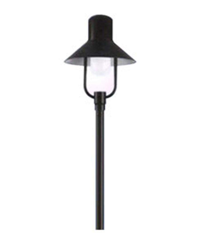 โคมไฟสนาม Pole Light CRPOL-0709