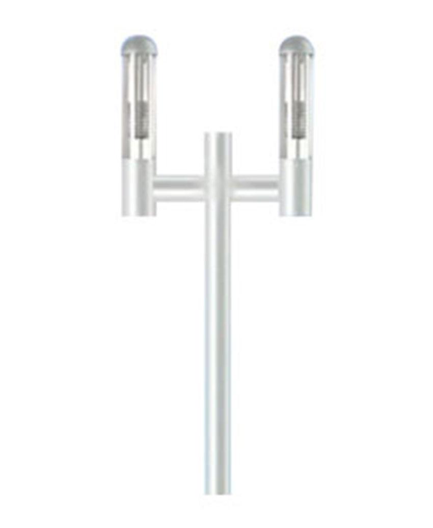 โคมไฟสนาม Pole Light CRPOL-0713