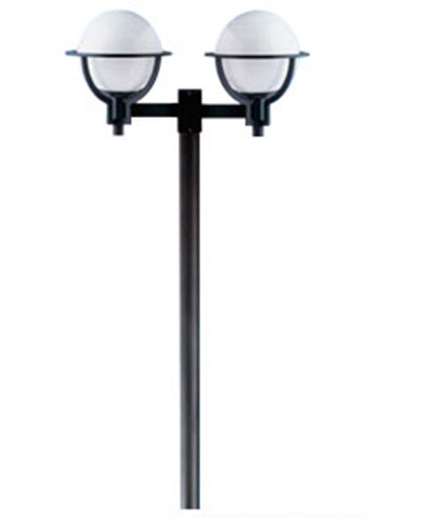 โคมไฟสนาม Pole Light CRPOL-0714