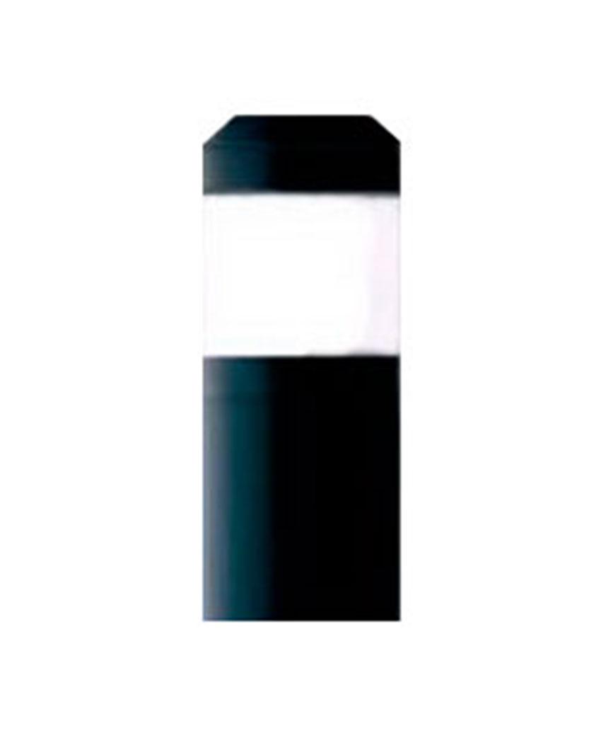โคมไฟหัวเสา Post Top Light CRPOS-0819