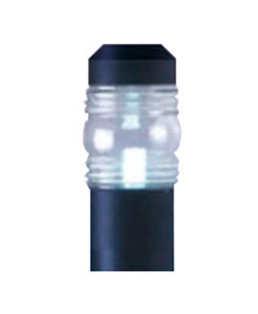 โคมไฟหัวเสา Post Top Light CRPOS-0838