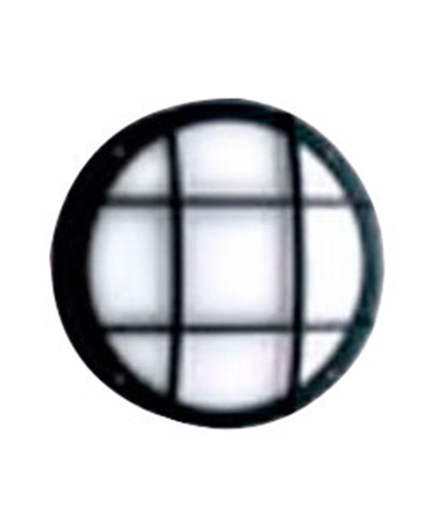 โคมไฟติดผนัง Wall Mount Light CRWAL-1103